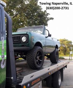 Need towing Naperville? Get safe, fast, affordable tow trucks near me that are near you throughout Naperville that you can trust plus afford by calling our team at now, later, Naperville Illinois, Towing Company, Best Places To Live, Tow Truck, Back In The Day, Scouts, Trust, Monster Trucks, Boy Scouts