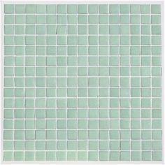 Kaleidoscope  Color Grove 3/4 in. Vitreous Glass Mosaic Tile  in Jadzia KC030