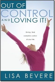 12 best prospecting and closing script images on pinterest out of control and loving it giving god complete control of your life ebook by lisa bevere fandeluxe Images