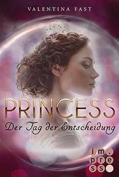 Royal: Princess. Der Tag der Entscheidung (Royal-Spin-off... https://www.amazon.de/dp/B018XTH42G/ref=cm_sw_r_pi_dp_QvoNxbMGVMZGT