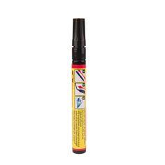 2 stks/partij Universele Hoge Kwaliteit Hot Selling Fix Het Pro Clear Auto Kras Reparatie Pen Clear Coat Applicator Auto-styling CY325-CN