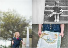 Photo prop idea | Photography Mentoring | Mommy & Me pictures | Documentary Lifestyle Photography | Toddler Photography http://www.mariemasse.com