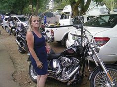 Me Impala Rally 2012