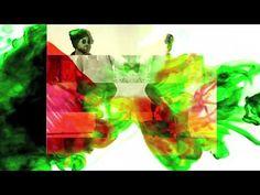 Mustafunk - Laboro Chamanik ft. Javier Zuker - YouTube Youtube, Printmaking, Youtubers, Youtube Movies