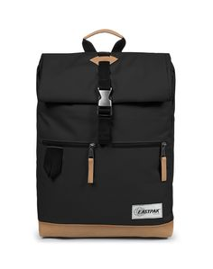 6d38e02556 493 Best Backpacks and bags images