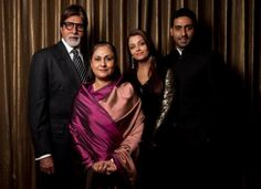 #Top #7 #Reigning #Families of #Bollywood