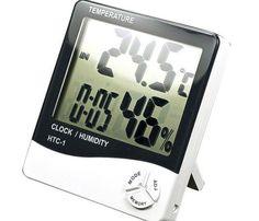Yeni ürünümüz Dijital Termometre  stoklarımıza girmiştir- Daha fazla hediyelik eşya,hediyelik,bilgisayar ve pc,tablet ve oto aksesuarları kategorilerine bakmanızı tavsiye ederiz http://www.varbeya.com/urun/dijital-termometre