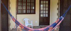 Passe o dia do Trabalho de 30/04 à 03/05 na Praia do Foguete, Cabo Frio/RJ, nessa casa que acomoda até 8 pessoas! Reserve Agora: http://www.casaferias.com.br/imovel/105862/feriado-dia-do-trabalho-corpus-christi-cabo-frio  #feriado #diadotrabalho