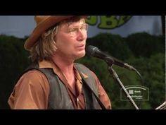 Ted Vigil As John Denver 2012 Recap - YouTube