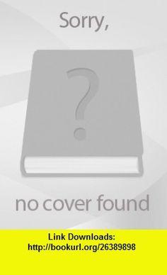 What Did the Declaration Declare and Dred Scott v. Sandford and Declaring Rights A Brief History with Documents (9780312249403) Joseph J. Ellis, Paul Finkelman, Jack N. Rakove , ISBN-10: 0312249403  , ISBN-13: 978-0312249403 ,  , tutorials , pdf , ebook , torrent , downloads , rapidshare , filesonic , hotfile , megaupload , fileserve
