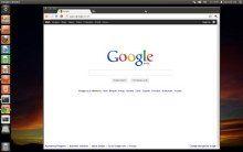google-and-ubuntu  The truth about Goobuntu: Google's in-house desktop Ubuntu Linux