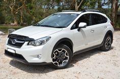 Subaru XV Crosstrek. 2014 Call 360-943-2120 ext. 151 Gary Atkins Hanson Motors