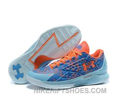 cf7d01ba2e0 Under Armour Stephen Curry 1 Low Easter ELITE For Sale PpXwt
