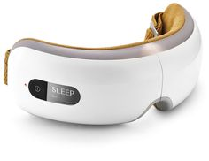 iSee4 | Eye massager | Beitragsdetails | iF ONLINE EXHIBITION