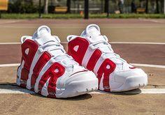 23b8f295a 特別企劃 │ 除了黑白灰你還必須知道的「紅色風暴」,盤點 15 雙夏季最適火紅鞋履 !