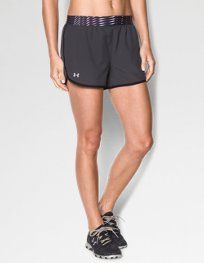 Women's Shorts, Running Shorts & Athletic Shorts - Under Armour
