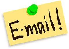 Autoresponder-narzędzie do automatycznego wysyłania maili do wielu osób jednocześnie,do budawania list mailingowych,czyli najwarzniejszej pozycji do zarabiania w internecie. Jest to jedno z najlepszych i najtańszych narzędzi w internecie. https://youtu.be/8-AksCcRikI