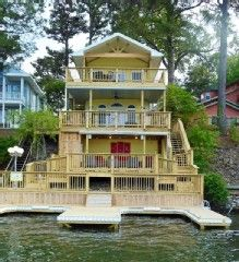 Vacation Rental in Hot Springs from @HomeAway! #vacation #rental #travel #homeaway