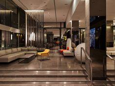 Pullman Paris Tour Eiffel Accommodation & Rooms | Hotels.com