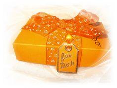 Für Dich ! Container, Food, Woodland Fairy, Boxes, Essen, Meals, Yemek, Eten