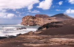 https://flic.kr/p/wwiD84 | Ponta dos Capelinhos | Azoren - Faial  D300 + Nikkor 24-70 + Polfilter