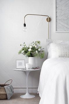 http://www.homeyohmy.com/6-nightly-rituals-better-sleep/