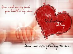 14 February 2014 Happy Valentine Day Special Sweet and Short Love Quotes and check latest loves quotes for her and images and wallpapers of romantic love quotes for valentine day 2014.