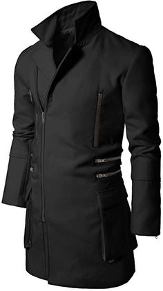 e220fef1fcd8 66 Best Stylish Jackets images in 2018 | Men's clothing, Men clothes ...