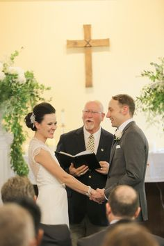 Bitchless Bride, Nevada Wedding, Wedding Photographer, Destination wedding, Wedding Ideas, Wedding inspiration