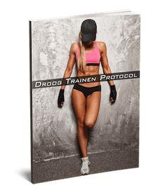 Droog trainen protocol: Wat is het en werkt het ook? | fitnessreceptenboek Dieet Plan, Strong Body, Kettlebell, Flat Belly, Bikinis, Swimwear, Bodybuilding, Health Fitness, Dressing