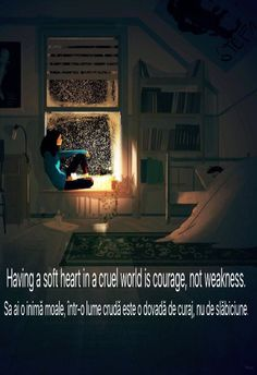 The works of a gifted illustrator, Pascal Campion. Pascal Campion, Japon Illustration, Digital Illustration, Dream Illustration, Friends Illustration, Winter Illustration, Wow Art, Belle Photo, Artsy Fartsy