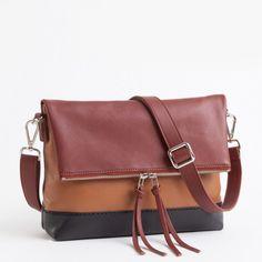 Emma Bag Prince   Women's Leather Purse, Handbags   Roots