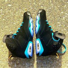 buy online 1adcb 84827 Hellrosa Nägel, Jordan 1, Luft Jordans, Schuhspiel, Schnüren