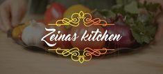 Vitlöksbröd med örter och ost - Zeinas Kitchen Ruska Salata, Great Dinner Ideas, Lomo Saltado, Massaman Curry, Vindaloo, Banoffee Pie, Zeina, Cashew Chicken, Sweets