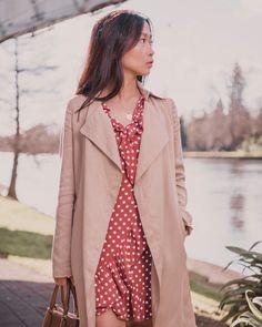 Duster Coat, Blazer, My Style, Jackets, Women, Fashion, Down Jackets, Moda, Fashion Styles