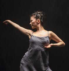 mayuri boonham