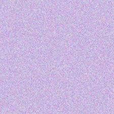 Resultado de imagen para kawaii background
