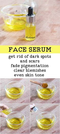 FACE+SERUM+TO+GET+RID+OF+SCARS+AND+DARK+SPOTS+NATURALLY