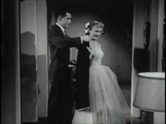 """""""Molly Grows Up"""" (1953) - vintage menstruation ed film, with all kinds of dated information."""