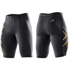 Rowing Crew, Play Soccer, Compression Shorts, Men Online, Sport Pants, Workout Gear, Fashion Pants, Sport Outfits, Black Men