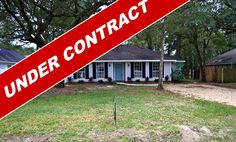 Under Contract 71129 Shady Lake  , Mandeville, Madisonville, Slidell, Abita Springs, Top Agent, Wayne Turner, sell, buy, home, real estate, Covington real estate, mandeville real estate, St Tammany, Homes for Sale, louisiana, la, buy real estate,Turner Real Estate Group