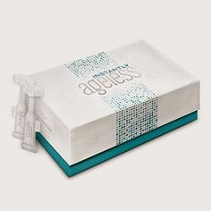 Where Can I Buy Jeunesse Instantly Ageless Eye Cream ? Come to Our Official Website and You Could Buy Best Jeunesse Instantly Ageless Anti Aging Eye Cream, Best Anti Aging, Anti Aging Cream, Mobile App, Reduce Under Eye Bags, Anti Ride, Les Rides, Pores, Anti Wrinkle, Donald Trump