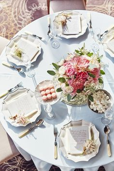 #NOVARESE #KORIYAMAMONOLITH #VressetRose #Wedding #pink #tablecoordinate#smokypink #natural #Flower #Bridal #ノバレーゼ#郡山モノリス#ブレスエットロゼ #ウエディング# ピンク #スモーキーピンク #シンプル#ゲストテーブル #テーブルコーディネート #ナチュラル# ブライダル#結婚式