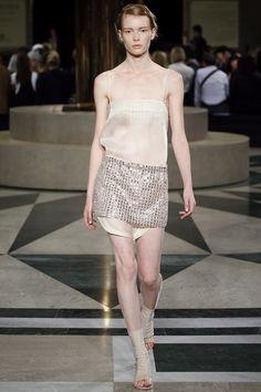 http://www.vogue.com/fashion-shows/spring-2016-ready-to-wear/aquilano-rimondi/slideshow/collection
