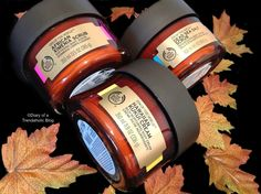 Treat your skin to rich moisture, softness and luxurious formulas with the Body Shop's Spa of the World Collection! Body Shop At Home, The Body Shop, Organic Skin Care, Natural Skin Care, Body Shop Skincare, S Spa, Make Me Up, Skin So Soft, Beauty Care