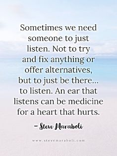 Need Someone Quotes, Being There For Someone Quotes, Real Life Quotes, Relationship Quotes, Quotes To Live By, Relationship Building, Badass Quotes, Relationships, Hug Quotes