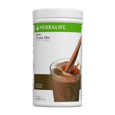 Herbalife Shake Mix Choc Mint Delicious convenient shake that provides protein, fibre, essential nutrients. Buy it now. Nutrition Shakes, Herbalife Nutrition, Proper Nutrition, Healthy Nutrition, Fitness Nutrition, Buy Herbalife, Low Glycemic Index Foods, Nutritional Shake Mix, Cookie Crunch
