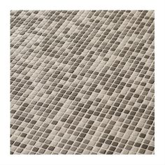 Absolutely unbelievable: 19,904 chips per sqm!! You can play with shapes, curves, columns: you have in your hands a masterpiece of technic and handicraft at same time. Like rough cloth to work on: fully recycled glass chips, full body, with blends easy matching with contemporary ceramic tiles or resins. 5mm thickness, on mesh. Ok floor, ok wall. Nano Cube, Resins, Contemporary Ceramics, Recycled Glass, Columns, Handicraft, Mosaics, Full Body, Boxer