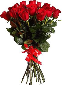 The perfect Red Roses Bouquet Animated GIF for your conversation. Roses Gif, Flowers Gif, Love Flowers, Good Morning Roses, Good Morning Gif, Red Rose Bouquet, Beautiful Red Roses, Red And Pink, Iphone Wallpaper