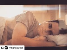 """31.2k Likes, 235 Comments - Matt Bomer (@mattbomer) on Instagram: """"So excited to be a part of this film! #papichulofilm @mrjohnbutler"""""""